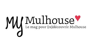 my-mulhouse