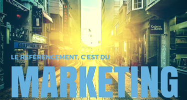 cover_referencement_marketing