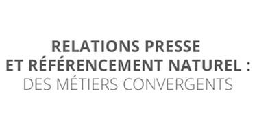 relation_presse_seo