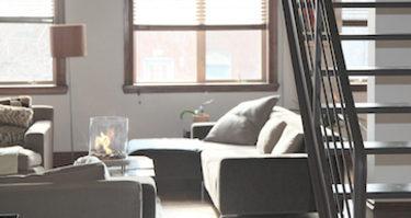 appartement_bien_agence