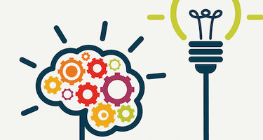 idees blog entreprise