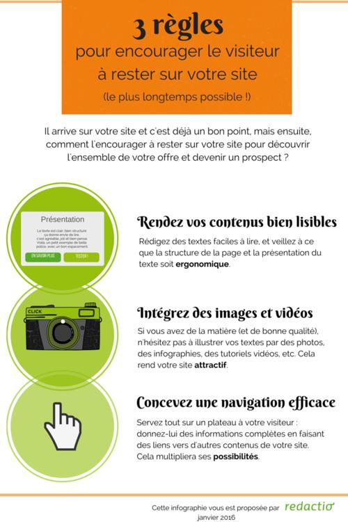 ecourager_visiteur_rester_site