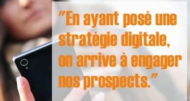 cover_strategie_digitale_engagemen