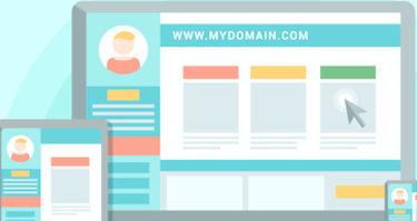 publier_contenu_site_actualites
