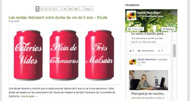 cover_article_site_confiance