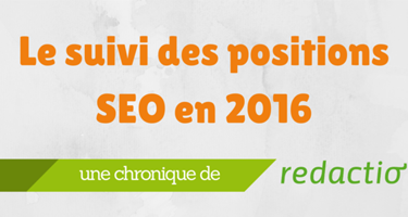 cover_article_suivi_positionnement_seo