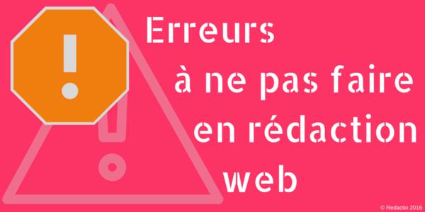 erreurs_redaction_web