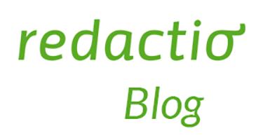 Redactio_Blog