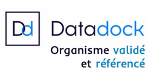 Data_Dock_Logo