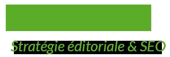 Logo Redactio