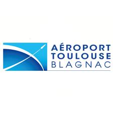 logo_aeroport_toulouse_blagnac