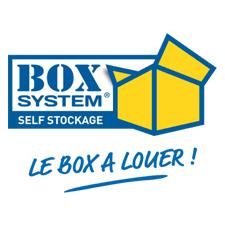 logo_box_system