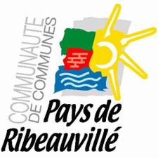 logo_cc_ribeauville