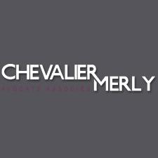 logo_chevalier_merly_avocats
