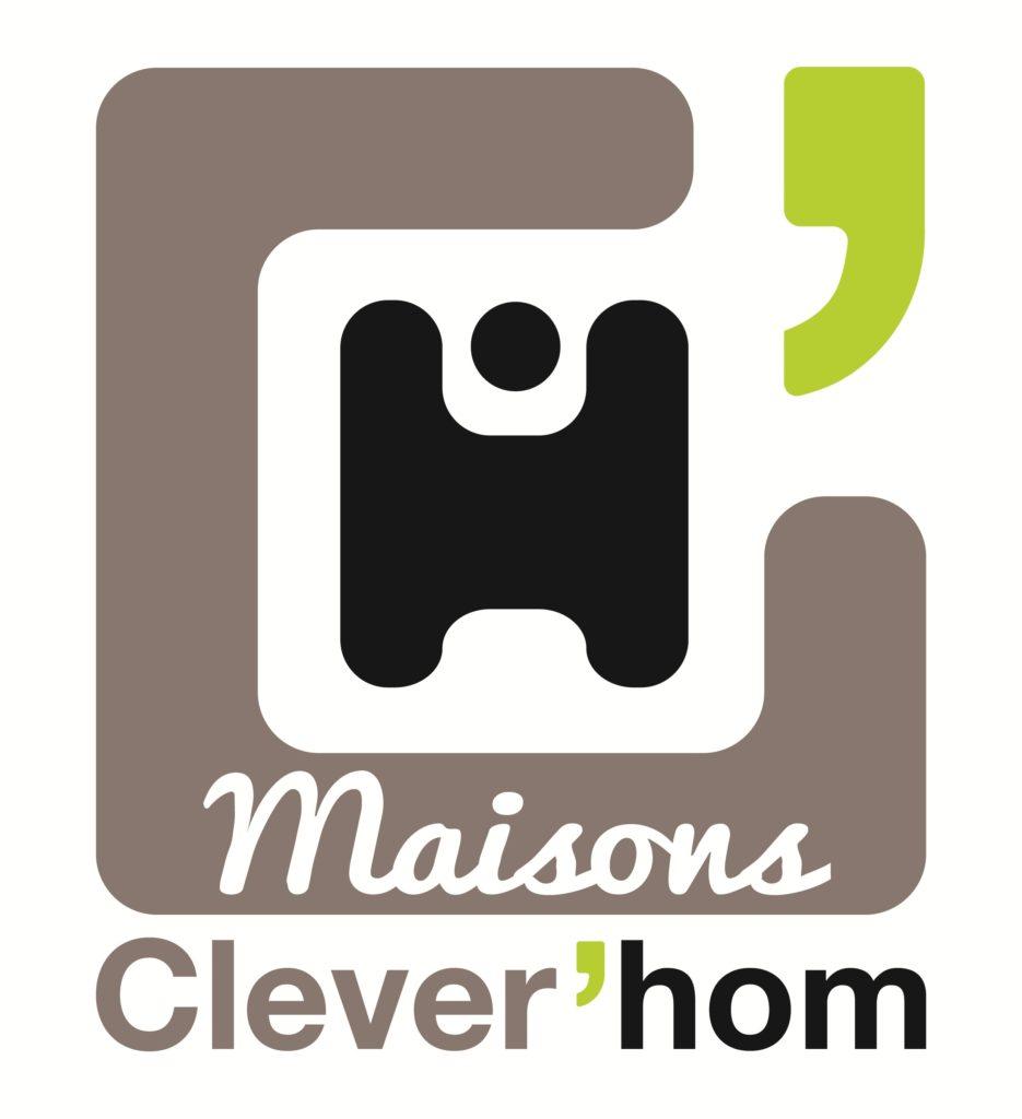 logo_cleverhom