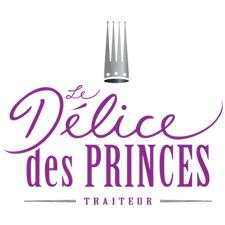 logo_delice_princes