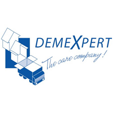 logo_demexpert