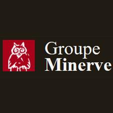 logo_groupe_minerve