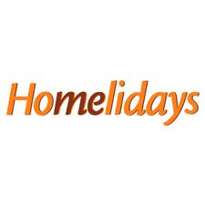 logo_homelidays