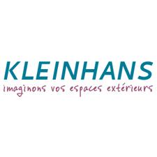 logo_kleinhans