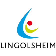 logo_lingolsheim