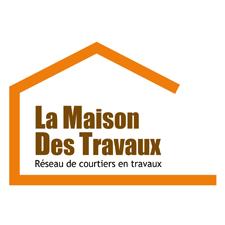 logo_maison_travaux