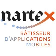 logo_nartex