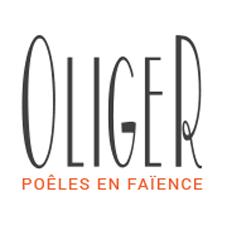 logo_oliger