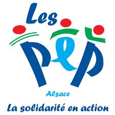 logo_pep_alsace