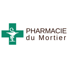 logo_pharmacie_mortier