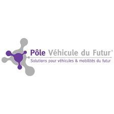 logo_pole_vehicule_futur