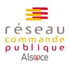 logo_rcp_alsace