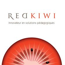logo_red_kiwi