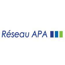 logo_reseau_apa