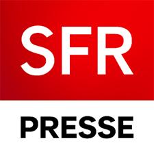 logo_sfr_presse