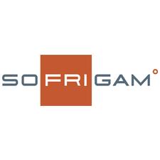 logo_sofrigam