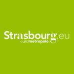 logo_strasbourg_eurometropole