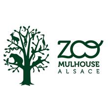 logo_zoo_mulhouse_alsace