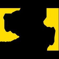 logo_track_day
