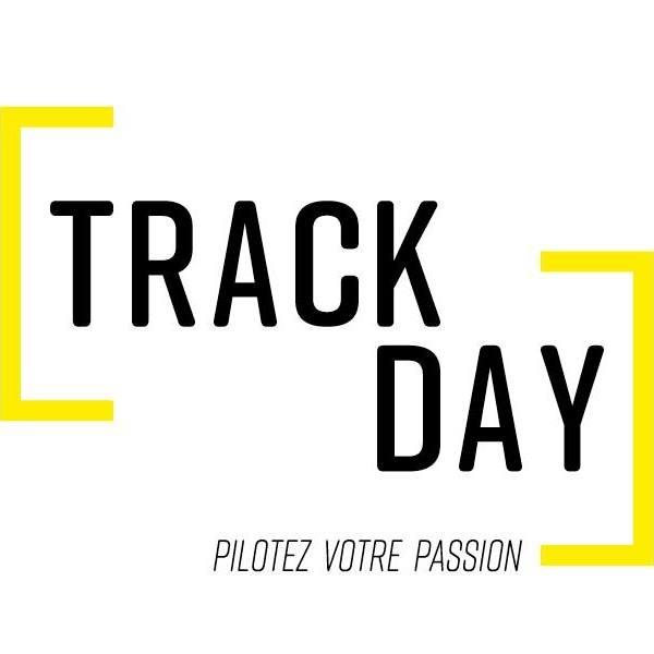 logo_track_day_entp