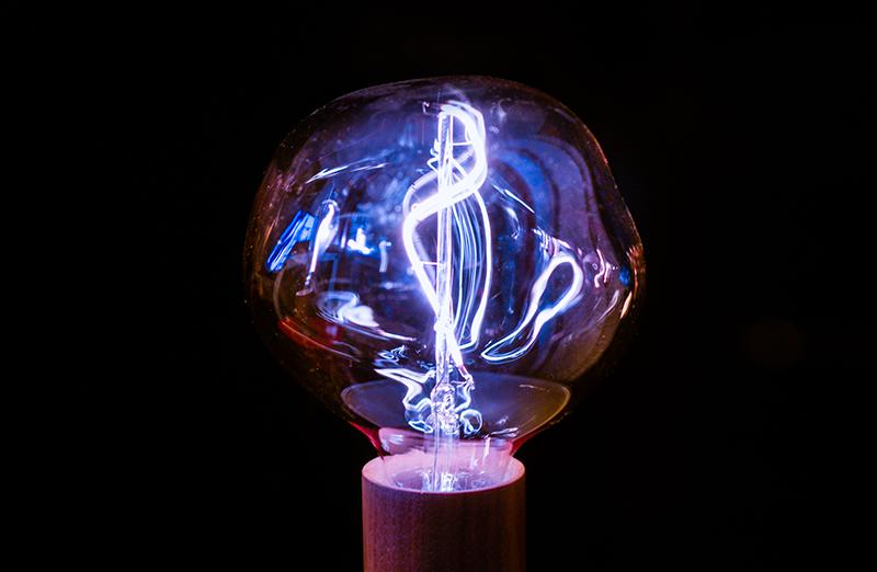 Pour que la lumière soit, à tous les étages de votre site, mettez en place les meilleures conditions possibles