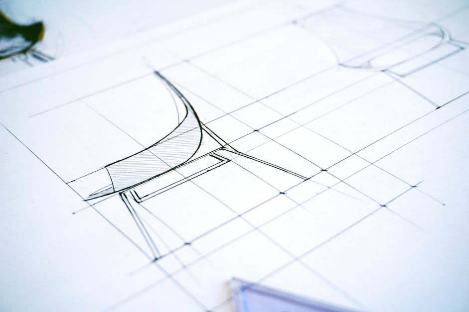 Cerner les besoins, poser les objectifs pour créer un nouvel outil fonctionnel et efficace.