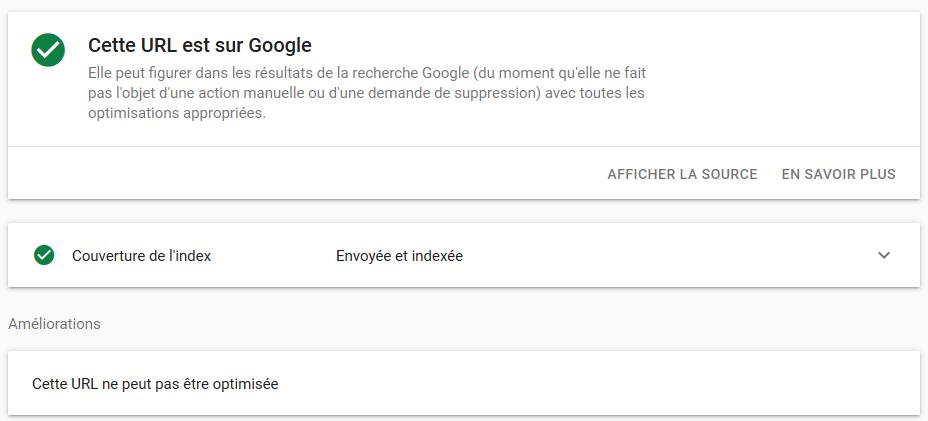 search_console_google_URL_indéxée