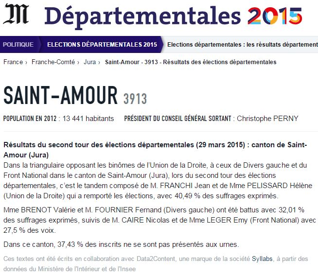 election_2015_lemonde_syllabs_moteur